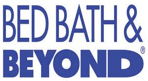 bed bath and beyond fairfax registry prophet flenory wedding