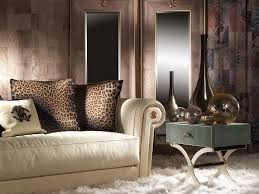 home interior catalog 2015 joey carter home interiors and gifts sixprit decorps