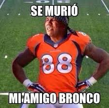 Broncos Memes Super Bowl - 1798505 714540545253048 2085488356 n jpg
