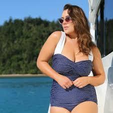 plus size swim dress u2013 tagged