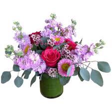 florist columbus ohio bloomtastic florist free delivery
