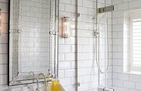 mirror amazing ornate bathroom mirrors large gold very ornate