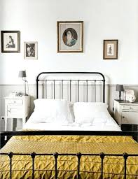 Ideas For Antique Iron Beds Design Wrought Iron Beds Lovable Ideas For Antique Iron Beds Design 17