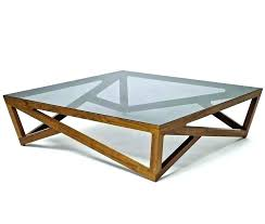 glass table top bumpers round glass table top round glass table round glass and wood coffee