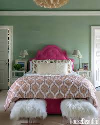 ideas of bedroom decoration new 70 bedroom decorating ideas how to