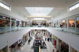 Cherry Hill Mall Map Gallery Of Cherry Hill Mall Renovation And Expansion Jpra