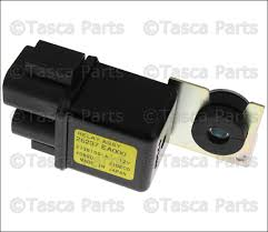 new oem chassis wiring harness relay bracket nissan pathfinder