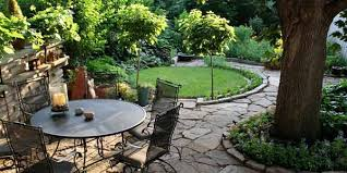 Fun Things To Have In Your Backyard Buy Trees And Learn About Trees Visit Our Online Nursery