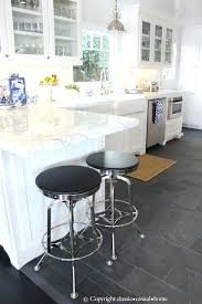 Kitchen Base Cabinets White Kitchen Floors U2013 Subscribed Me