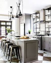 ikea ideas kitchen best 25 ikea kitchen countertops ideas on ikea