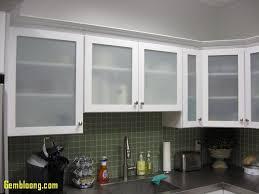 kitchen showroom ideas kitchen kitchen cabinets phoenix beautiful kitchen liquidators