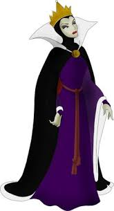 Evil Queen Halloween Costume Snow White Evil Queen Costume Google Ruth U0027s Fun