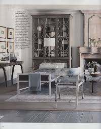 living spaces black friday 93 best intaglios images on pinterest vignettes architecture