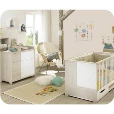 chambre bebe en bois chambre bébé bois comparez les prix avec twenga