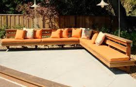 L Bench 20 Outdoor Bench Designs Ideas Design Trends Premium Psd