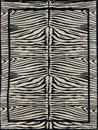 black white rugs walmart area rugs large cheap area rugs rugs