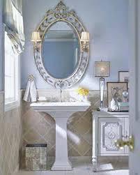 modern pedestal sinks for small bathrooms inspiring bathroom pedestal sink ideas with pedestal sink or vanity