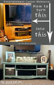 Wall Ideas Tv Wall Mount Decorating Ideas Wall Mounted Flat