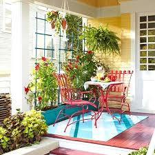the 25 best fence planters ideas on pinterest happy day farm small