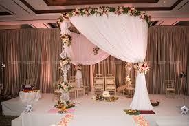 wedding mandaps mandaps occasions by shangrila