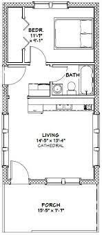 excellent floor plans www iamfiss com wp content uploads 2017 10 excelle
