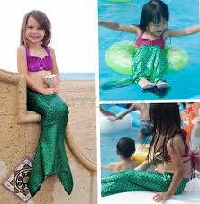 Ariel Clothes For Toddlers Search On Aliexpress Com By Image