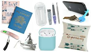 travel gifts images Cheap travel gifts 22 stocking stuffers under 10 jpg