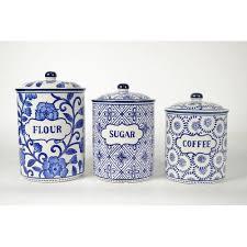 purple canister set kitchen alcott hill 3 kitchen canister set walmart
