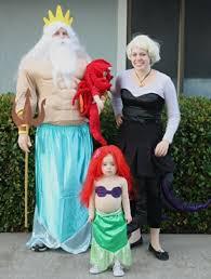 Scooby Doo Halloween Costumes Family Family Halloween Costumes Poseidon Boo Family