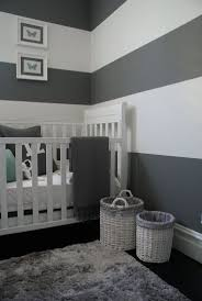 What Color Living Room Furniture Goes With Grey Walls Grey Wood Bedroom Furniture Set And Pink Ideas Living Room Walls