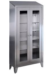 Large Storage Cabinets With Doors by Large Storage Cabinets Product Categories Umf Medical
