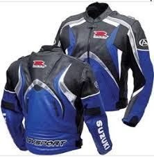 gsxr riding jacket gsxr pro jacket oem suzuki