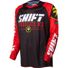 red dirt bike boots bikes youth dirt bike gear sets motocross gear combos with