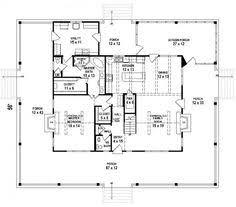 farmhouse plans wrap around porch small cabin floor plans wrap around porch homes zone