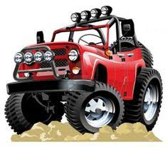 safari jeep front clipart jungle safari jeep clipart collection classroom pinterest