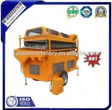 Gravity Table Grain Gravity Separator Seed Gravity Table For Wheat Rice Maize