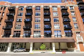 360 w illinois st 6d chicago il 60654 estimate and home