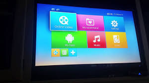 box for android best launcher for android tv box m8s