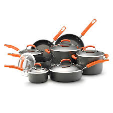 what u0027s the best cookware set pick a pan