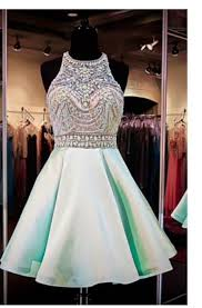 prom dress stores in atlanta homecoming dress stores atlanta ga dresses