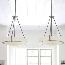 Bowl Pendant Light Fixtures Pendant Lights The Different Types
