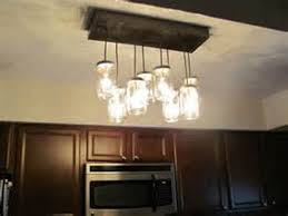Best Lights For Kitchen Best Photos Of Rustic Lighting Fixtures All Home Decorations