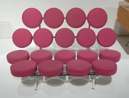 Herman Miller Marshmallow Sofa Sofa Search Results The Worley Gig