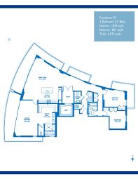 capri south beach condo for sale rent af realty af real estate