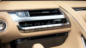 lexus lc 500 h prezzo 2018 lexus lc500 interior detail automotive interiors pinterest