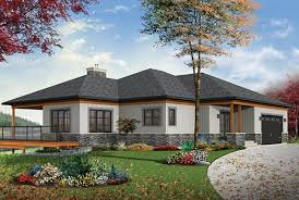 ranch style house plans with walkout basement sensational open floor plans with walkout basement ranch style