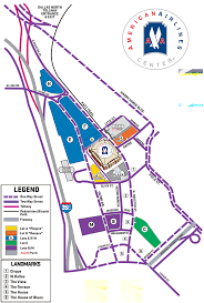 lexus parking garage dallas address american airlines center parking map free parking near american