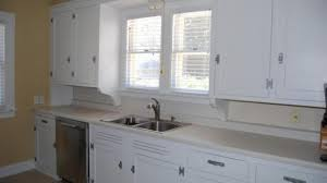 inexpensive white kitchen cabinets artistic white kitchen cabinets pictures options tips ideas hgtv