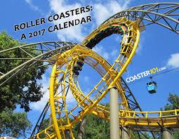 coasters 101 engineers roller coaster alex cross books list