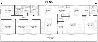 floor plans for 5 bedroom homes 5 bedroom house floor plans australia recyclenebraska org